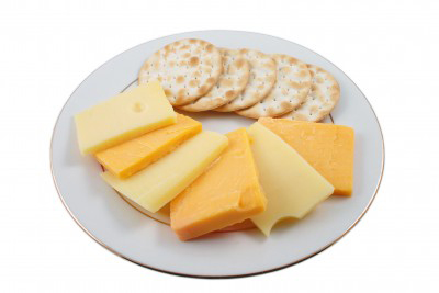 chees-biscuits